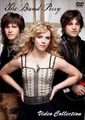 THE BAND PERRY / VIDEO COLLECTION