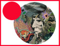★期間限定プレゼント★YMO / LIVE AT HOLLYWOOD BOWL 6-26-2011
