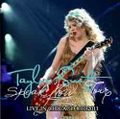 TAYLOR SWIFT / LIVE IN CHICAGO 8-10-2011