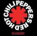 RED HOT CHILI PEPPERS / LIVE IN LONDON 9-2-2011