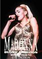 MADONNA / BLOND AMBITION TOUR COLLECTION