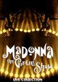 MADONNA / GIRLIE SHOW TOUR COLLECTION