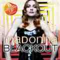 MADONNA (VS BRITNEY SPEARS / BLACKOUT MADONNASHUP COLLECTION