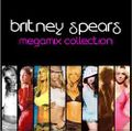 BRITNEY SPEARS / MEGAMIX COLLECTION