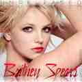 BRITNEY SPEARS / UNRELEASED COLLECTION  2008