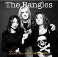 THE BANGLES / live in boston 10-4-2011