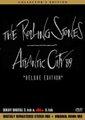 ROLLING STONES / ATLANTIC CITY 12-19-1989 DELUXE EDITION 2011