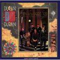 DURAN DURAN / SEVEN&RAGGED TIGER EARLY DEMO ALBUM