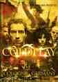 COLDPLAY / ROCKPLAST IN GERMANY 11-2-2011
