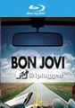 BON JOVI / MTV UNPLUGGED 2007 BLU-RAY EDITION