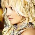 BRITNEY SPEARS / ACOUSTIC
