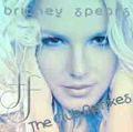 BRITNEY SPEARS / THE CLUB REMIXES VOL.1