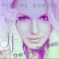 BRITNEY SPEARS / THE CLUB REMIXES VOL.2