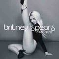 BRITNEY SPEARS / MIX FATAL