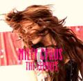 MILEY CYRUS / HIT THE  REMIXES