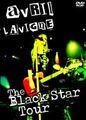 AVRIL LAVIGNE / LIVE IN ITALY 9-8-2011