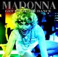 MADONNA / GET UP ON THE DANCE 2012 REMIX