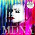 MADONNA / MDNA MUSHUP REMIX