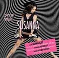 SUZANNA HOFFS / LIVE IN SANTA MONICA 4-28-2012