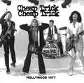 CHEAP TRICK / LIVE AT WHISKEY A GO GO 6-3-1977 REMASTER EDITION