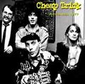 CHEAP TRICK / LIVE IN PITTSBURGH 11-14-1977 REMASTER EDITION