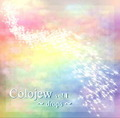 Colojew vol.1 ~drops~