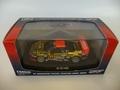EBBRO 1/43 JGTC 2004 M-TEC NSX