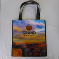 ECOBAG GRAND CANYON ②