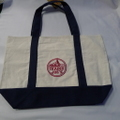 ECO BAG Treder Joe's CANVAS BAG ①