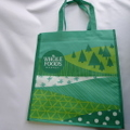 ECO BAG WHOLE FOODS