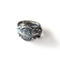 IRIAN (SPOON RING)
