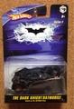 バットマン タンブラー THE DARK KNIGT