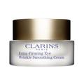 CLARINS クラランス エクストラ ファーミング アイリンクル スムージングクリーム 15ml 【並行輸入】