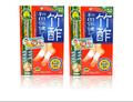 香港 大人気 ベストセラー 和田保健シート 竹酢  16枚( 8枚 x 2 )【並行輸入】