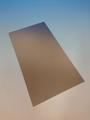 401 純チタン板 T0.4mm 10枚セット