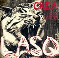 【CD】Singles Collection『LASQ』