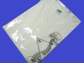 4DS Tシャツ Vネック ホワイト