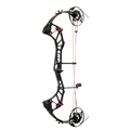 PSE Evolve 31 Right Hand Bow Only ※お取り寄せ