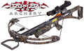 DARTON Fire Foce Crossbow Set  ※展示品 カスタム多数!