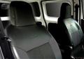 NV200クールブラックシートカバーセット(DX・VXスタンダードセット用)