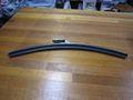 ランクル40用 30センチ ワイパーブレード 中期用シルバー 純正品