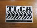 TLCA オリジナル ダッシュプラーク 2012年