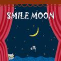 SMILE MOON / elli