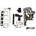 Golf MK6 2.0 TSI BorgWarner K04 Turbo Upgrade Kit
