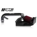 CTS Turbo 2.0TSI Air Intake System EA888.3