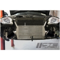 CTS TURBO B7 A4 2.0T FMIC KIT (600HP)