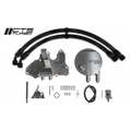 Golf MK7 TSI Catch Can Kit