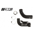 CTS Turbo TFSI (K03) Turbo Outlet Pipe