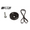 CTS MK7 MQB Crank Pulley Kit