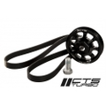 CTS MK5 R32 Crank Pulley Kit